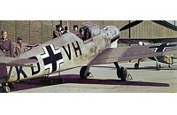 bf109d_200