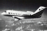 canadaircl600prototyp_200