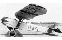 junkers_t26_200