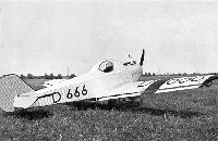 junkers_t29_200