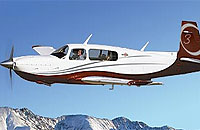 mooney_ovation_3_200x130