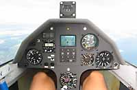 cockpit_kopie_200_copy1