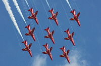 redarrows_200